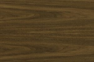 orah-walnut-textura-medium-300x200