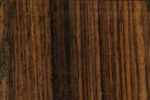 rosewood-textura-300x200